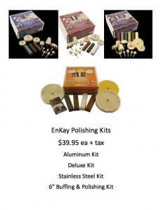 15.05.14-Website-EnKay-Polishing-Kits-232x300