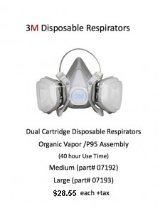 3M-Disposable-Respirators-Guns175-232x300